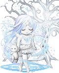 Winter Dancer