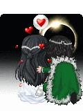 couple under ecli