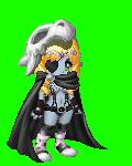 Dark Elf Magician