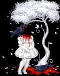 Queen of the Crow