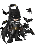 The Batman xDDDDD