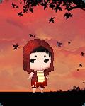 Setsuko - Hotaru