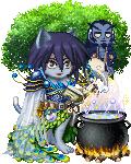Battle Alchemist