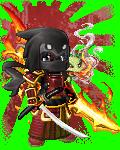 Magma Ninja