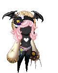 Shadow Doll? ;P
