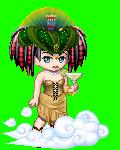 Queen Valentina