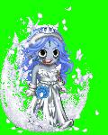 The Corpse Bride.