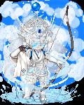 Shiromizu the Arc