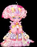 Princess Pàopaot