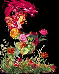 Pt. 5: TCD: Flora