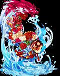 Pt8:TCD: Floral W