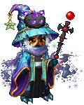 Night Wizard