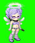 Grounded Fairy