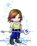 Yuna (Final Fanta