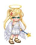 Britannia Angel F