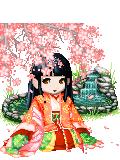 Izayoi (Inuyasha'