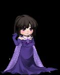 Princess of Satur