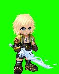 Final Fantasy X: