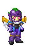 (V2)Junk Warrior-