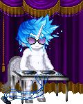 MLP: DJ PON3 -ree