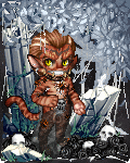 Feral Cheshire