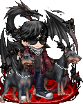 dragon man man ma
