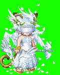 Beautiful Angel C