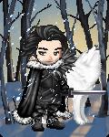 Jon Snow - Game o