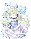 Lady Winter Rose