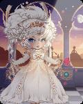 Princess where ar