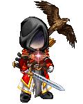 Altair [Alternate