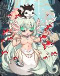 Motherly Mermaid