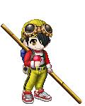 PokemonSPE- Gold