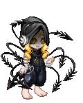S.E. ~ Medusa the