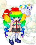heavon's rainbow