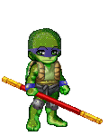 Donatello (TMNT)