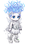 Jack(ie) Frost