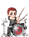 Pickles: The Drum