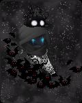 The Night of Obli