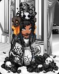 Lady Mio of the U