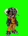 vampire destroyer
