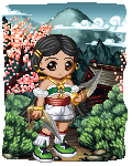 Talim from Soul C
