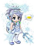 The Frostmaker