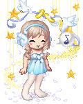 Angelic Avi