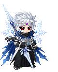 AisuNushi=Ice god