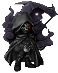 Reaper of Shadows
