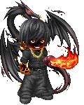 Dark Prince Of Fi