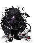 Shadow Nightmare