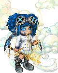 ~--Cyber Punk Her