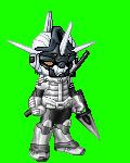 Hayabusa Armor Sp